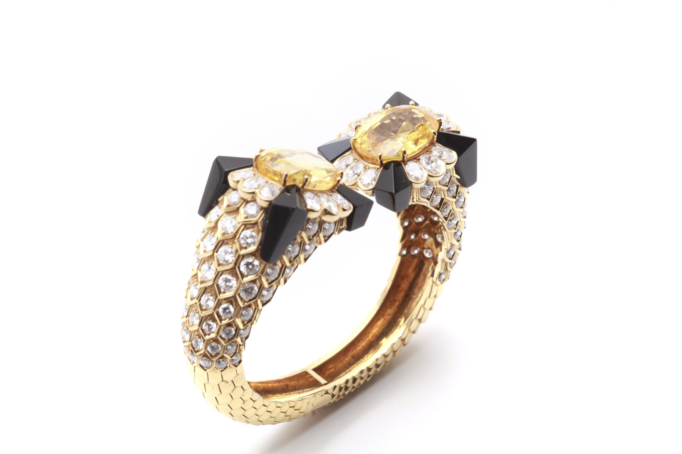 black ring wedding starburst rings onyx colette moda operandi large jewelry llc signet loading by