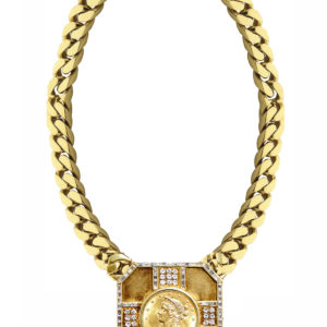 buccellati-coin-necklace