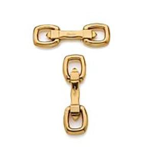 1316.5 rcnn Cartier cufflinks